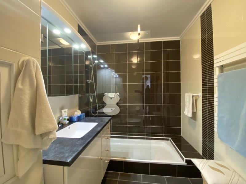 Sale apartment Maisons-laffitte 600000€ - Picture 5