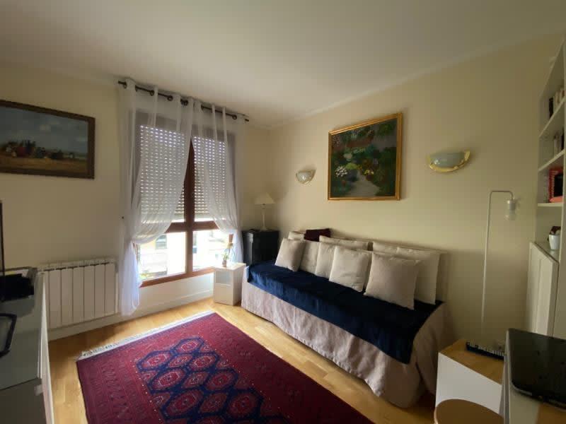 Sale apartment Maisons-laffitte 600000€ - Picture 6