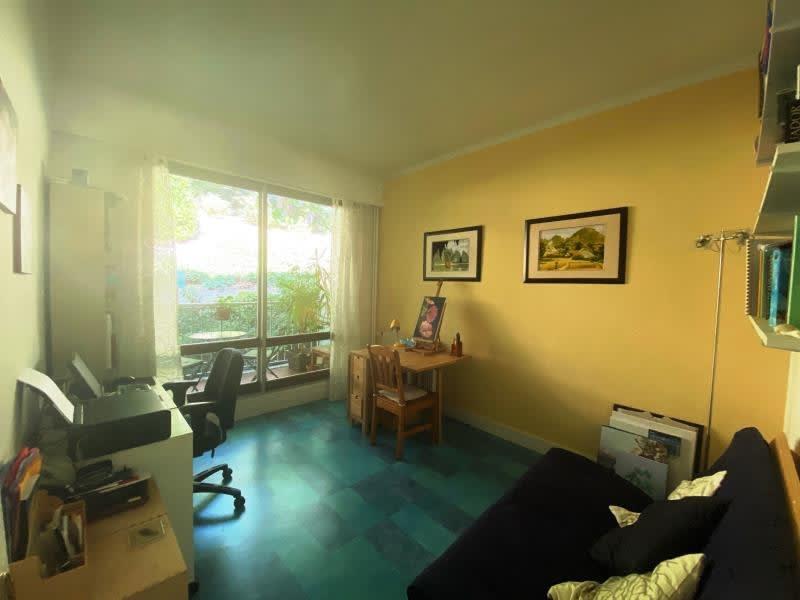 Sale apartment Le mesnil le roi 395000€ - Picture 4