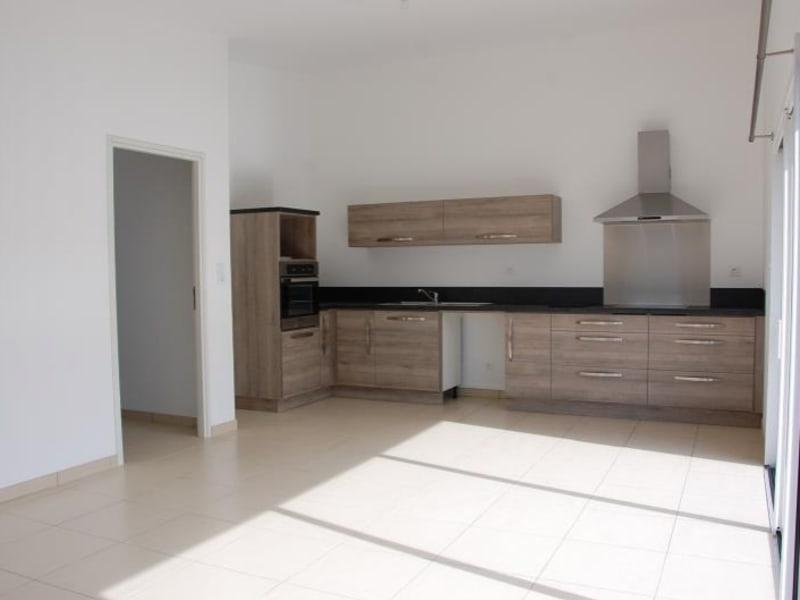 Sale apartment Landeda 192900€ - Picture 2