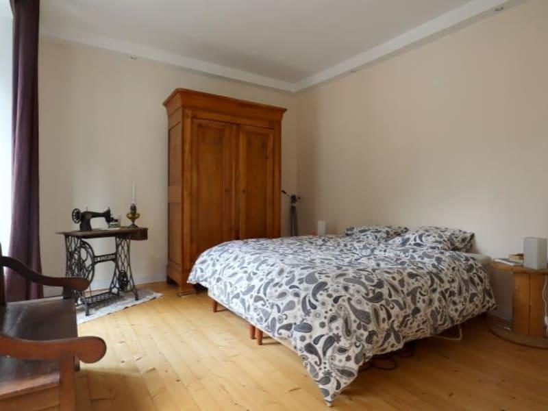 Vente appartement Brest 196900€ - Photo 5