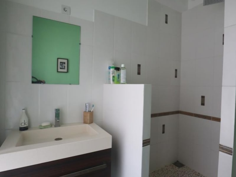 Vente appartement Brest 196900€ - Photo 6