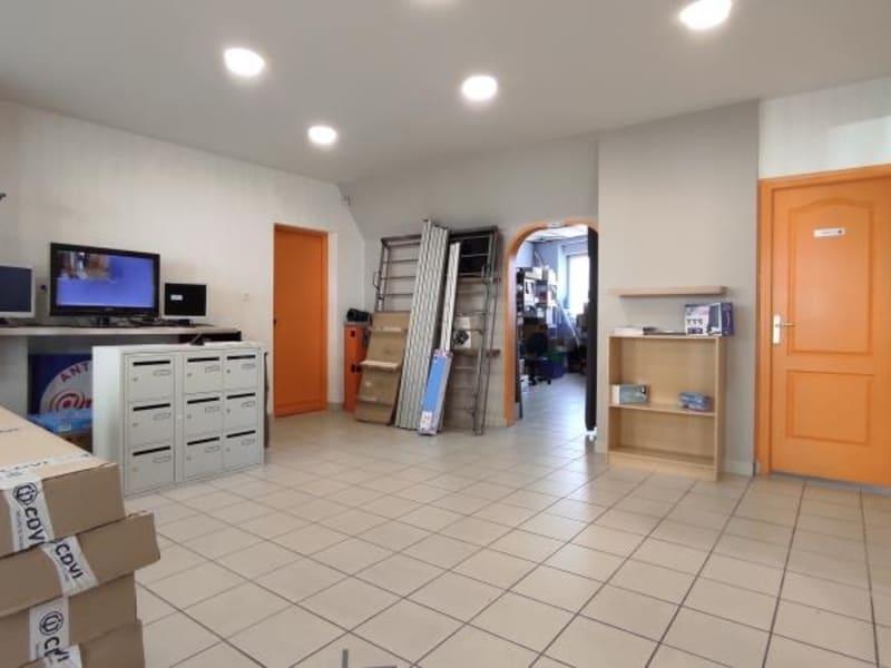 Sale building Brest 199000€ - Picture 5