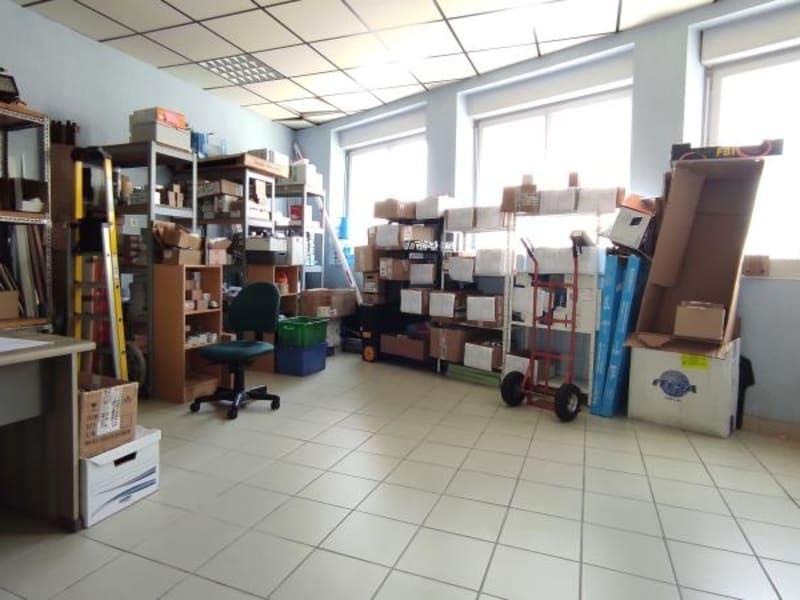 Sale building Brest 199000€ - Picture 7