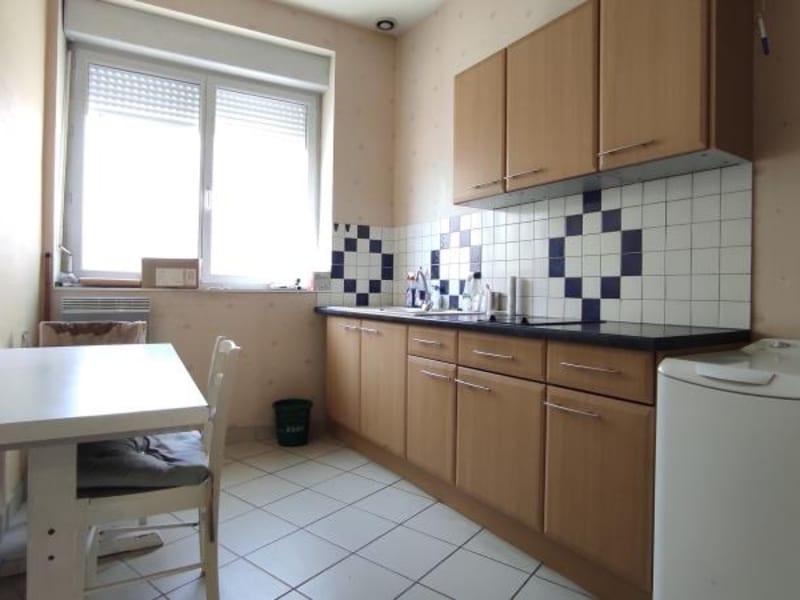 Sale building Brest 199000€ - Picture 9