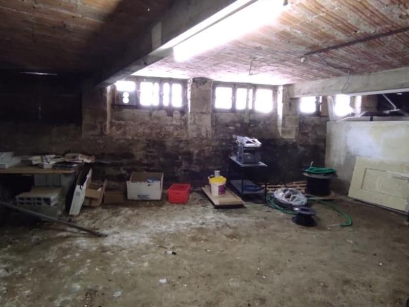Sale building Brest 199000€ - Picture 10