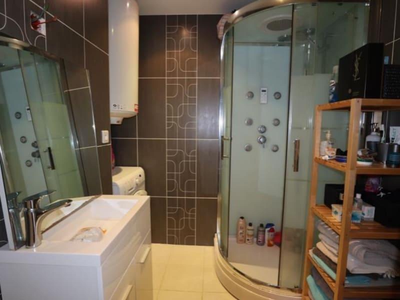 Sale apartment Brest 117000€ - Picture 5