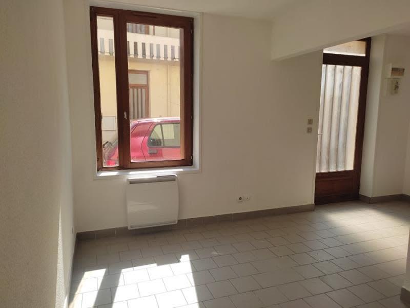 Location appartement Roanne 245€ CC - Photo 5