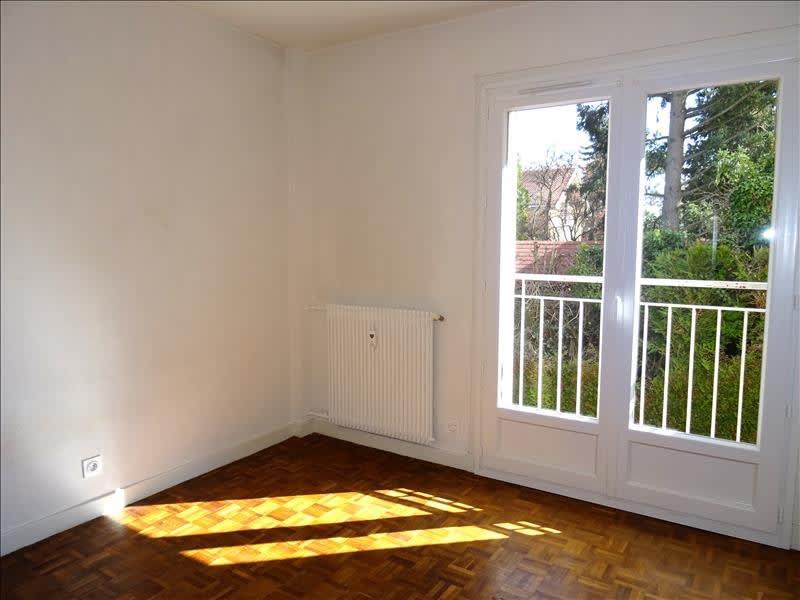 Rental apartment Riorges 380€ CC - Picture 2