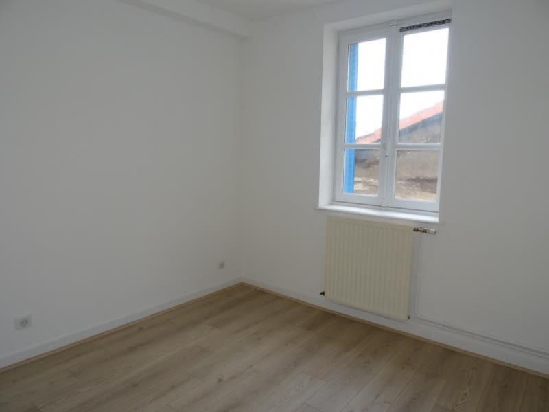 Location appartement Roanne 490€ CC - Photo 5