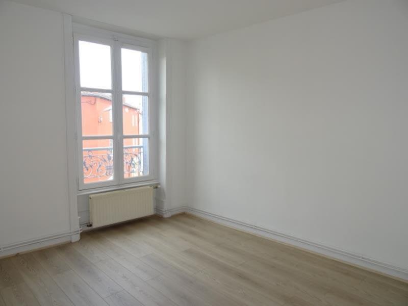 Location appartement Roanne 490€ CC - Photo 7