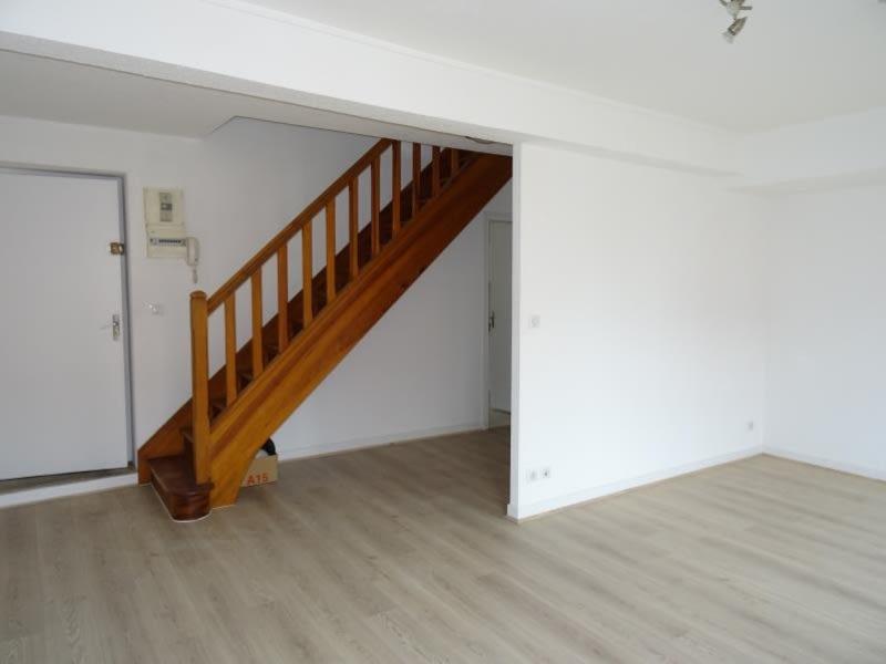 Location appartement Roanne 490€ CC - Photo 8