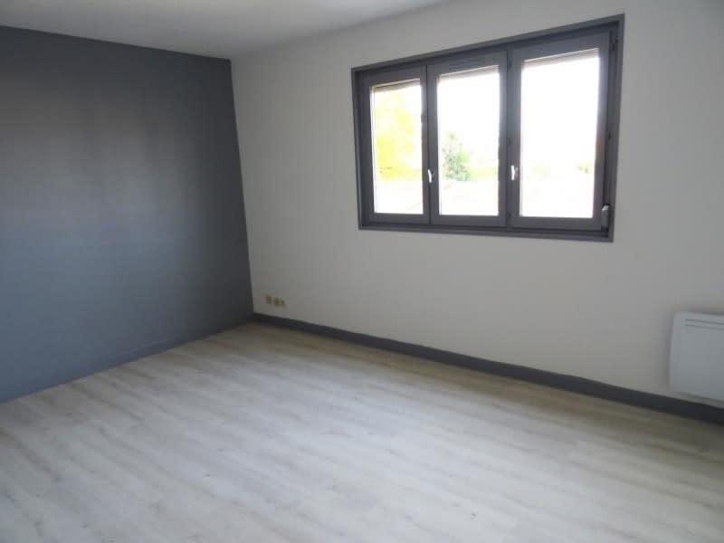 Location appartement Riorges 305€ CC - Photo 1
