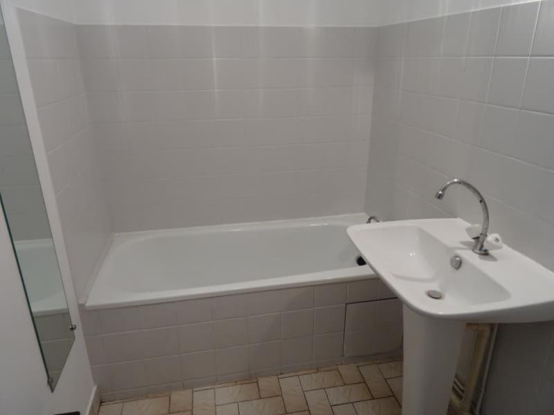 Location appartement Riorges 305€ CC - Photo 2