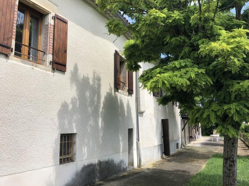 Vente maison / villa Albi 230000€ - Photo 1