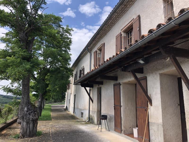 Vente maison / villa Albi 230000€ - Photo 2