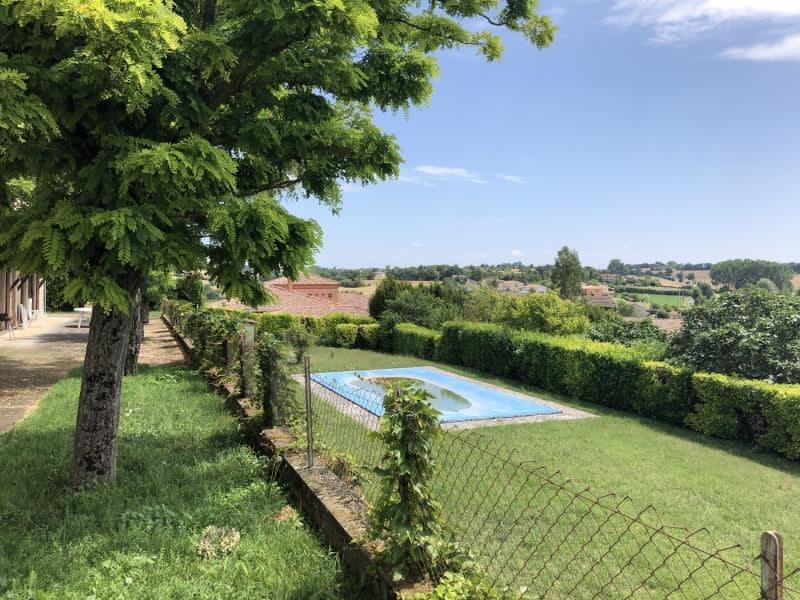 Vente maison / villa Albi 230000€ - Photo 3