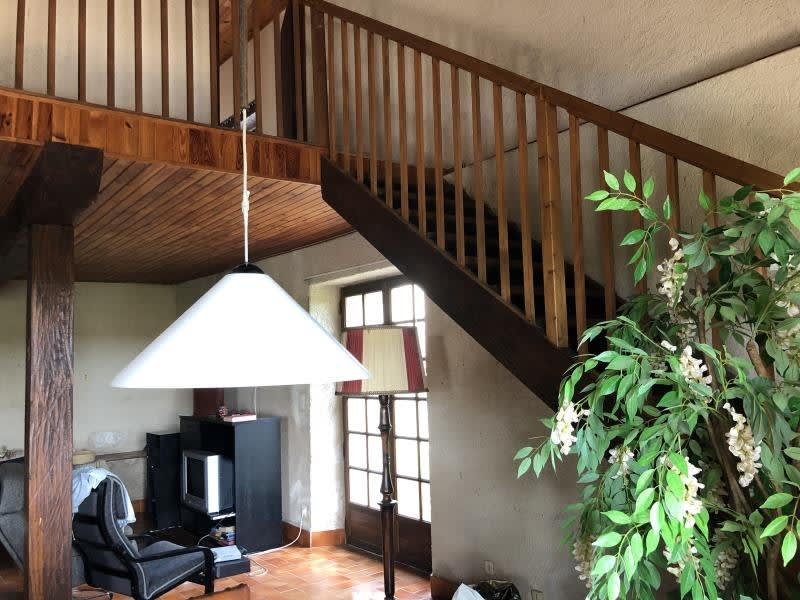 Vente maison / villa Albi 230000€ - Photo 4