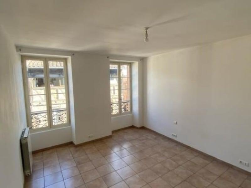 Location appartement Albi 815€ CC - Photo 2
