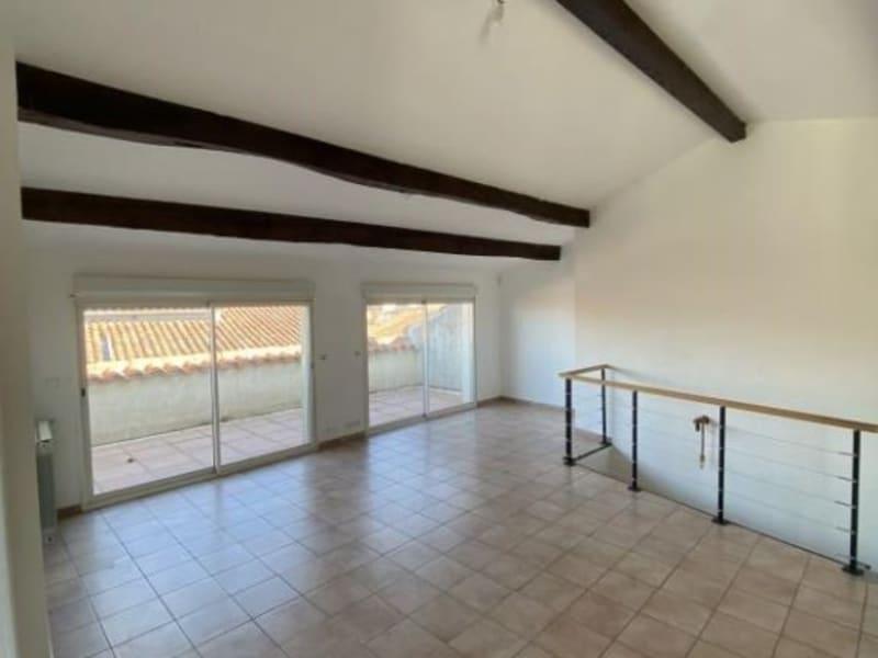 Location appartement Albi 815€ CC - Photo 3
