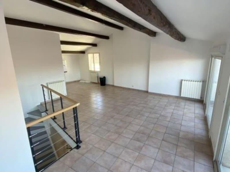 Location appartement Albi 815€ CC - Photo 4