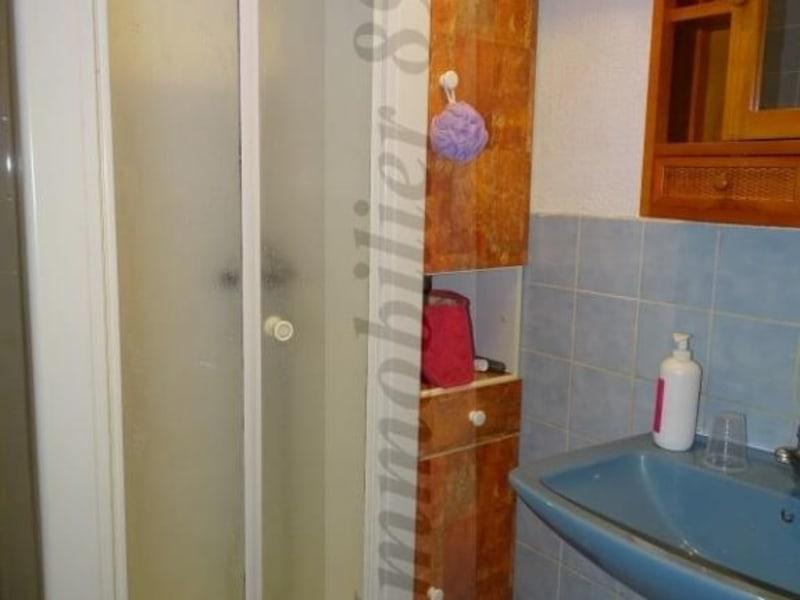Vente maison / villa Secteur montigny s/aube 22000€ - Photo 8