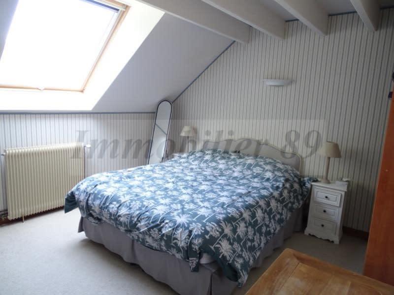 Vente maison / villa Secteur recey s/ource 242000€ - Photo 8