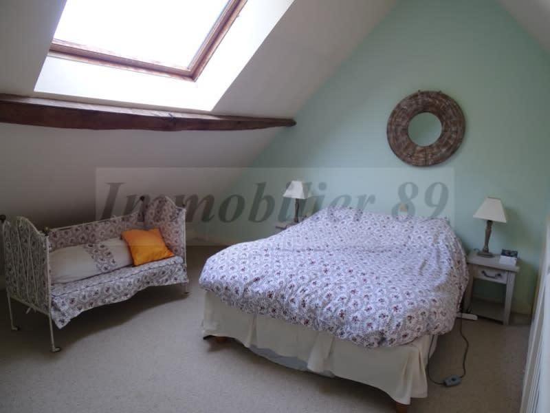 Vente maison / villa Secteur recey s/ource 242000€ - Photo 9