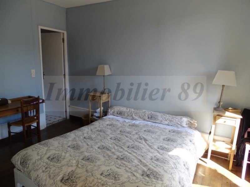 Vente maison / villa Secteur recey s/ource 242000€ - Photo 10