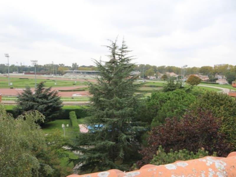 Vente appartement Toulouse 399500€ - Photo 1