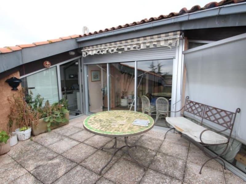 Vente appartement Toulouse 399500€ - Photo 2