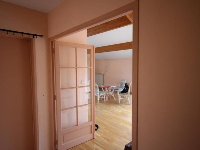 Vente appartement Toulouse 399500€ - Photo 4