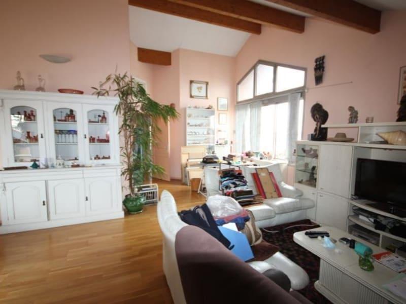 Vente appartement Toulouse 399500€ - Photo 5