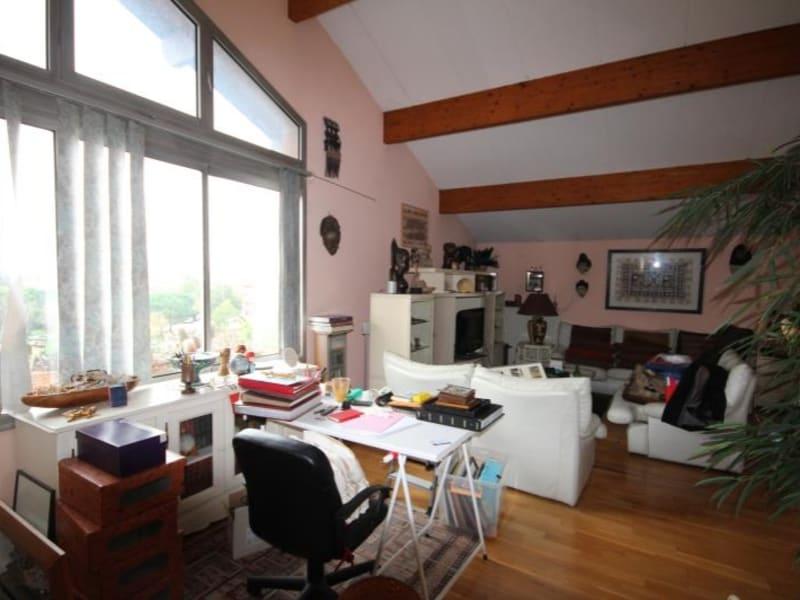 Vente appartement Toulouse 399500€ - Photo 6