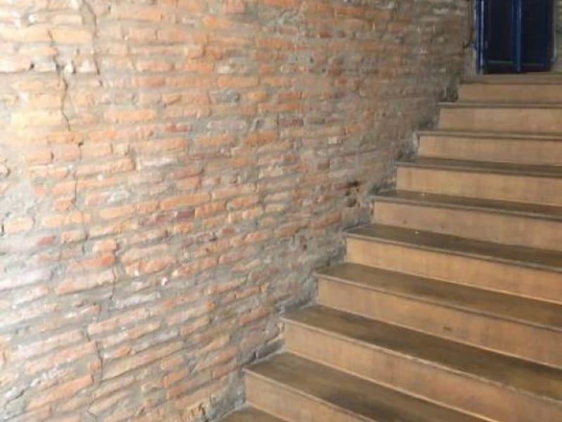 Vente appartement Toulouse 525000€ - Photo 3
