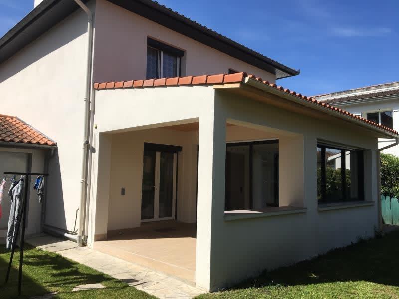Sale house / villa Toulouse 530000€ - Picture 1