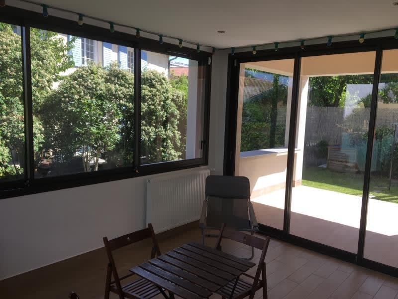 Sale house / villa Toulouse 530000€ - Picture 2