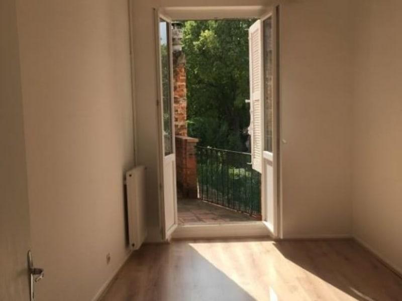 Location appartement Toulouse 1313€ CC - Photo 4