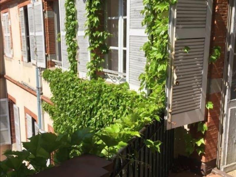 Rental apartment Toulouse 1313€ CC - Picture 8