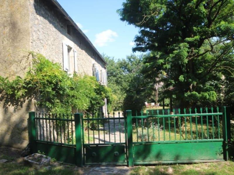 Vente maison / villa Najac 257500€ - Photo 3