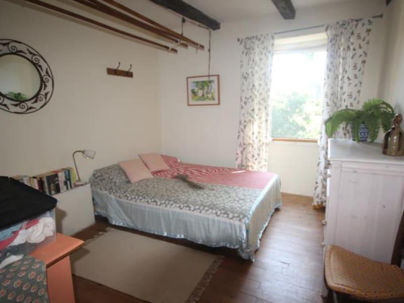 Vente maison / villa Najac 257500€ - Photo 4