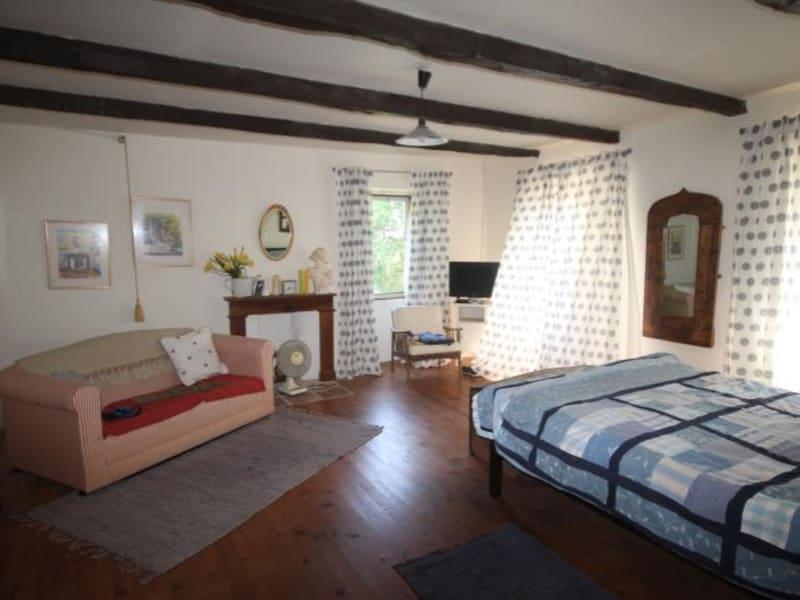 Vente maison / villa Najac 257500€ - Photo 5