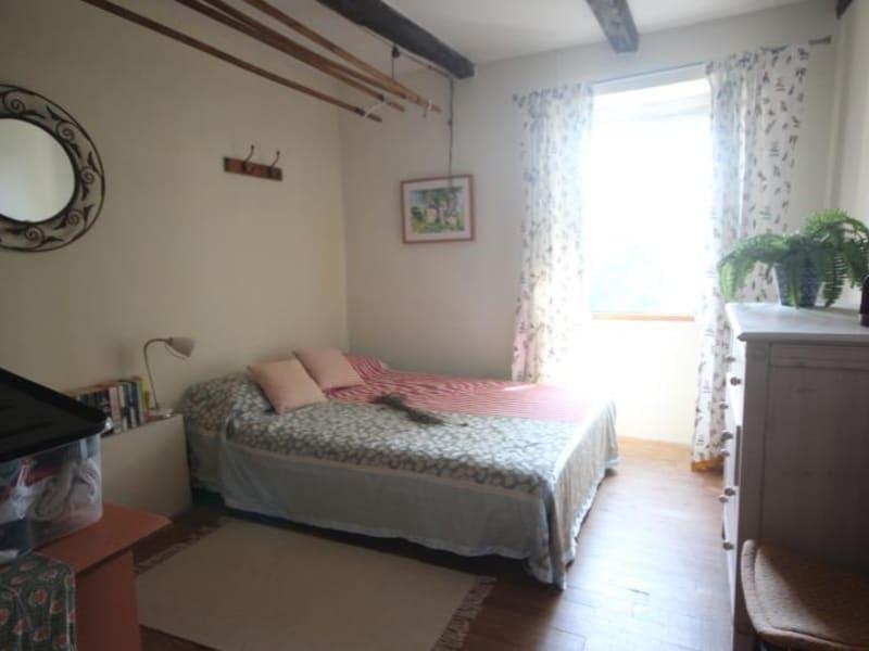 Vente maison / villa Najac 257500€ - Photo 6