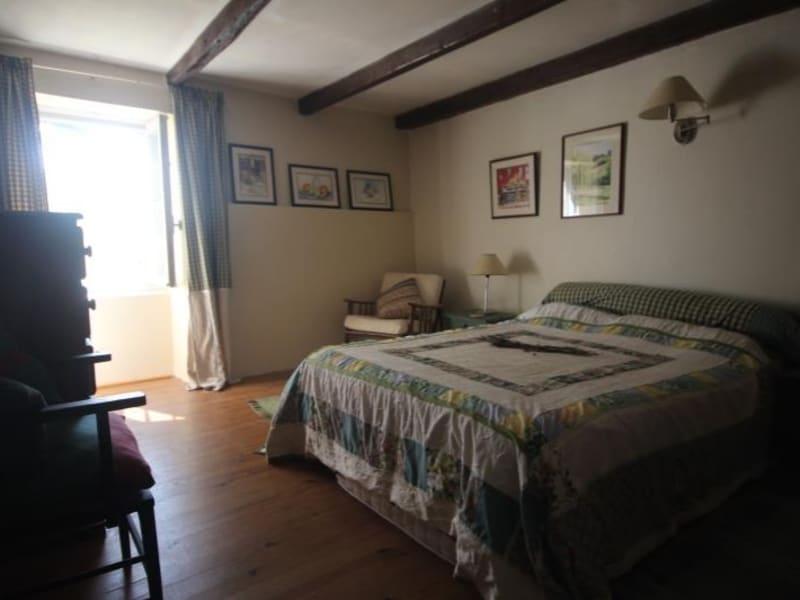 Vente maison / villa Najac 257500€ - Photo 7