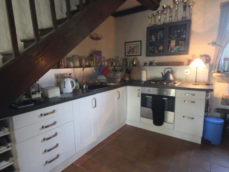 Vente maison / villa Najac 257500€ - Photo 8