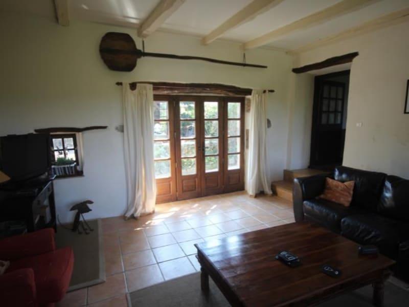 Vente maison / villa Najac 257500€ - Photo 9