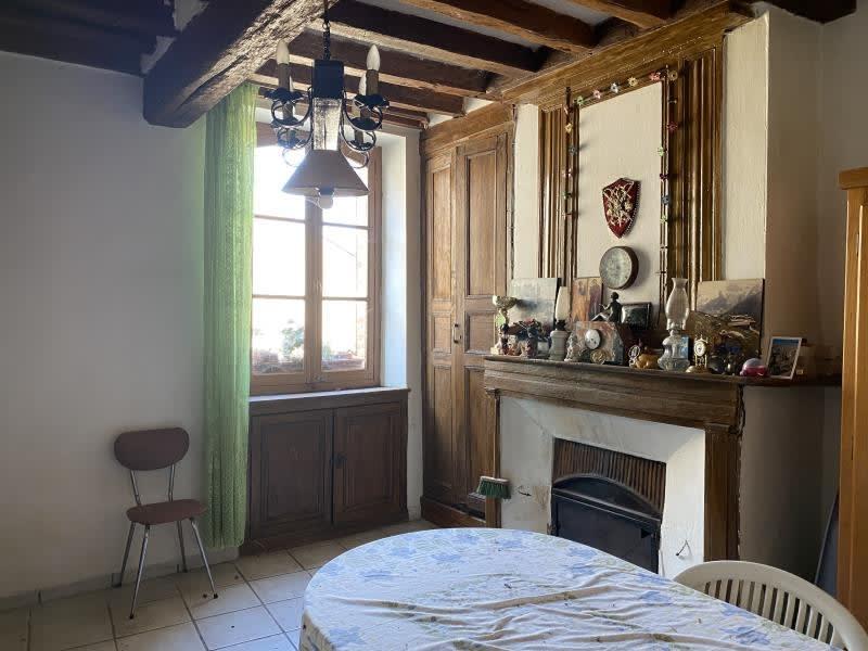 Vente maison / villa Villeneuve sur yonne 86000€ - Photo 4