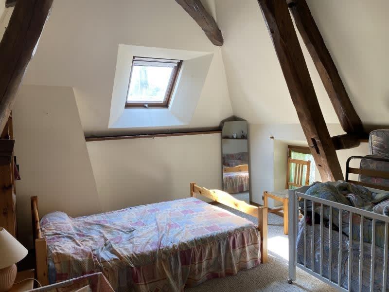 Vente maison / villa Villeneuve sur yonne 86000€ - Photo 6