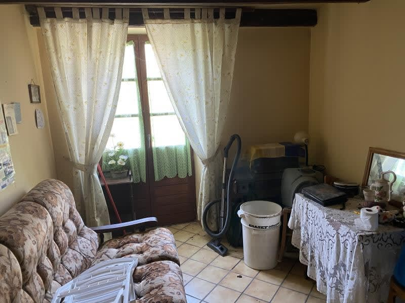Vente maison / villa Villeneuve sur yonne 86000€ - Photo 8
