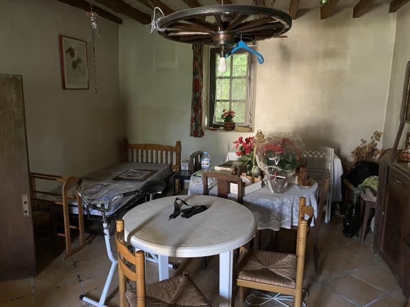 Vente maison / villa Villeneuve sur yonne 86000€ - Photo 9